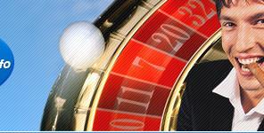 online casino ca nova spielautomaten
